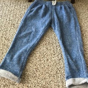 Other - H&M toddler girl pants size 2-3Y